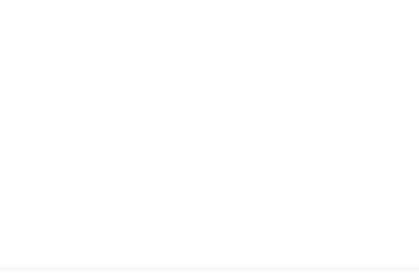icon_com_resi_projetos