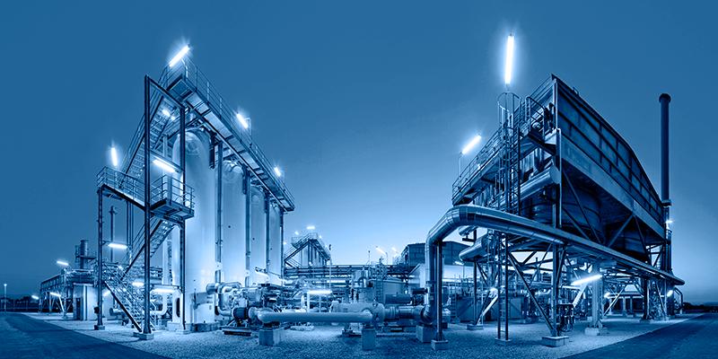 projetos_industrial_02